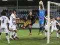 Эксперт предложил, как бороться с нулевыми ничьими в украинском футболе