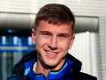 Динамо отдало еще четвертых игроков в аренду Арсеналу-Киев