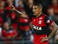 В ФИФА исключили вероятность употребления героина капитаном сборной Перу