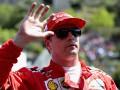 Гран-при Монако: Райкконен выиграл квалификацию