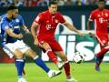 Прогноз на матч Шальке - Бавария от букмекеров