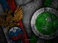 Россия – Саудовская Аравия: прогноз и ставки букмекеров на матч ЧМ-2018