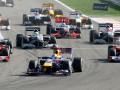 В Формуле-1 будут начислять двойные очки в последней гонке сезона