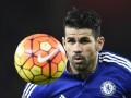 Челси отказался от заманчивого предложения по Диего Косте