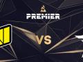 NaVi обыграли Complexity в нижней сетке BLAST Premier: Global Final 2020