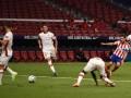 Атлетико - Мальорка 3:0 видео голов и обзор матча чемпионата Испании
