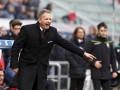 Экс-тренер Милана: Берлускони хотел тренировать команду