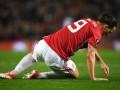 Манчестер Юнайтед предложил новое соглашение для Ибрагимовича
