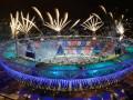 Олимпиада 2016: Где смотреть церемонию открытия