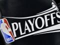 НБА хочет обязать команды называть стартовые пятерки за 30 минут до начала матча