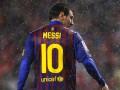 Лионель Месси в мае подумывал о переходе в Арсенал - источник