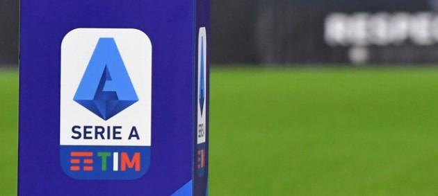 Стали известны даты рестарта Серии А и Кубка Италии