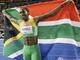 """Спортсменка может быть лишена награды, если результаты гендерного теста покажут, что она не является """"в полной мере женщиной"""". Таков вердикт IAAF"""