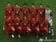 В первом матче на ЧМ-2010 португальцы голов не забивали. На матч с КНДР они вышли с желанием все исправить