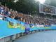 Алина Абдуллаева, uaSport.net