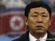 Ким Чжон Хун не понимает, что случилось с его командой