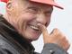 Легенда Формулы-1, Ники Лауда
