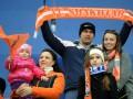 Шахтер будет угощать болельщиков кофе на матче с Черноморцем
