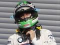 Хайдфельд может стать вторым пилотом Mercedes