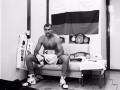 Российский боксер Ковалев – Усику: Хорошая работа, братан