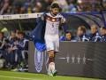 Полузащитник Реала попал в больницу после матча в Кубке Испании