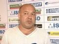 Селюк предложил играть по четыре матча между лидерами чемпионата Украины