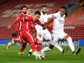Стало известно, планируют ли клубы из Суперлиги отказываться от участия в чемпионатах своих стран