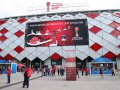 Стали известны все полуфиналисты Кубка конфедераций 2017