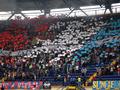 Таврия отправляет два фан-поезда на Суперкубок Украины
