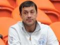 Экс-игрок сборной Украины: Верю, что сборная движется в правильном направлении