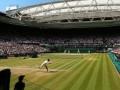 ВВС: Игроки элиты мирового тенниса подозреваются в договорных матчах