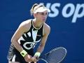 Цуренко прошла в основную сетку турнира WTA в Люксембурге