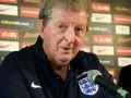 Тренер сборной Англии разозлился из-за вопроса о Березуцком