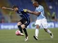 Прогноз на матч Интер – Лацио от букмекеров