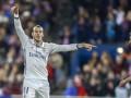 МЮ и Челси готовы заплатить Реалу за Бейла 200 миллионов - Marca