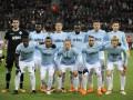Римские каникулы 2: c кем сыграет Динамо в 1/8 финала Лиги Европы
