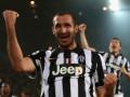 Разгром от Ювентуса, победа Барселоны: Лучшие кадры матчей дня Лиги чемпионов