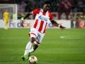 Динамо отыскало усиление в Сербии
