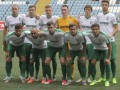 БАТЭ – Александрия: где смотреть матч Лиги Европы