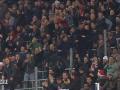 Вольфсбург — МЮ 3:2 Видео голов и обзор матча