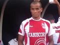 Куда теперь? Ривалдо покидает чемпионат Анголы