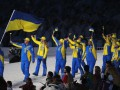 Олимпийское проклятие знаменосцев: кто понесет флаг Украины на открытии Олимпиады