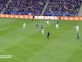 Лестер - Суонси 4:0 Видео голов и обзор матча чемпионата Англии