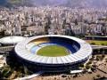 Тихий ужас: Во что превратилась Маракана через полгода после Олимпиады