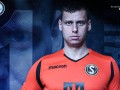 Экс-голкипер Динамо и Шахтера продолжит карьеру в Азербайджане