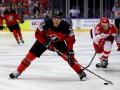 Норвегия – Канада: видео онлайн трансляция матча ЧМ по хоккею