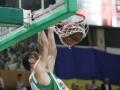 Eurochallenge Cup: Химик держит удар, БК Киев и Ферро остаются за бортом