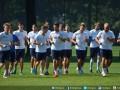Днепр предложил новые контракты футболистам и погасит долги – источник