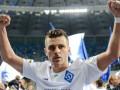 Три игрока Динамо, скорее всего, вернутся в клуб в ближайшее время