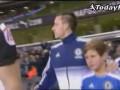 Челси вырвал ничью у Тоттенхэма